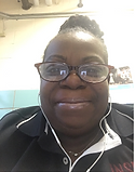 Mary Moton Cafeteria Manager.png