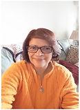 Lidia Ramirez Administrative Aide.jpg