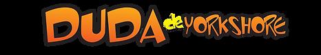 Duda_logo.png