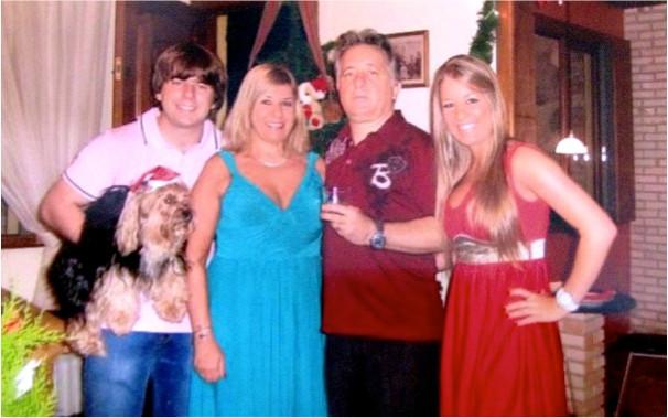 duda_family.jpg