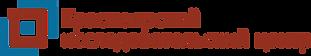 КИЦ лого.png