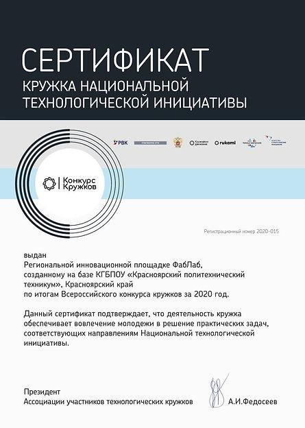 Сертификат кружка.jpg