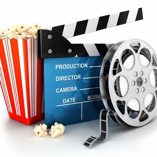 cinema-art.jpg