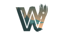 Woodman Digital Forest Ident.png