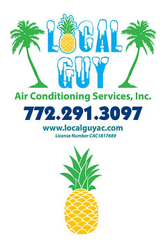 Martin county, St Lucie county, AC, Air conditioning services, All 4 ur Addiction
