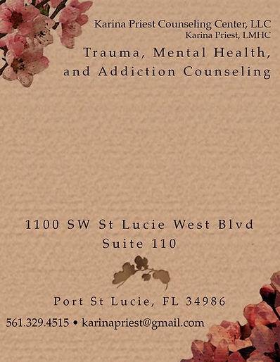 Karina Priest Counseling Center.JPG