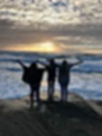 Recovery,Freedon, Addiction help, All4uraddiction, florida, california