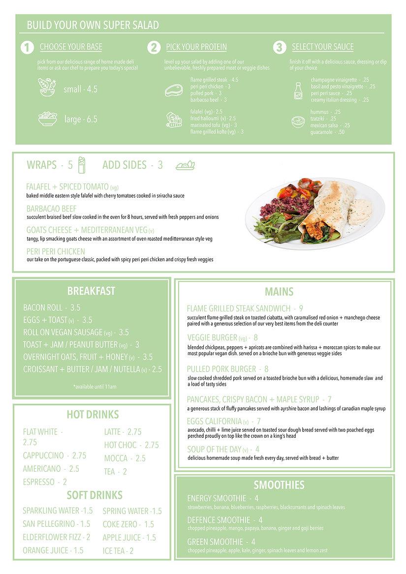 menu draft 42.jpg