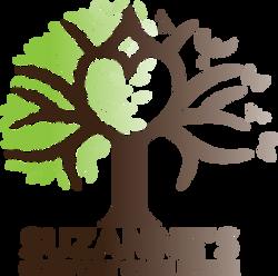 Suzannes_comfort_care_logo