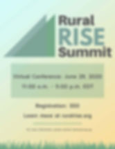 RuralRISE one pager for summit.jpg