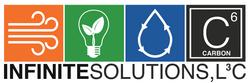 Infinite Solutions logo