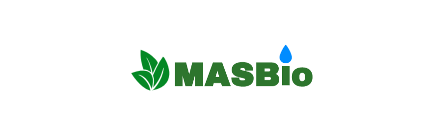 MASBio_logo