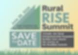 Rural Rise Draft Virtual.png