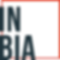 logo_inbia_1 (2).png