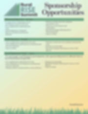 Sponsorship Final-min_Page_3.jpg