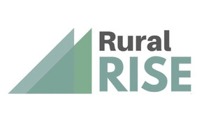 RuralRise: The Role of Rural Entrepreneurial Ecosystems