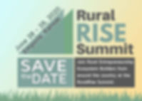 RuralRise 2020 Save the Date.jpg