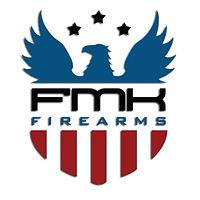 fmk-logo9_1001790862_edited.jpg