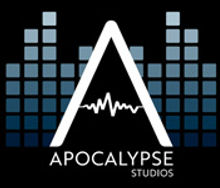 apocalypse-studio-logo.jpg