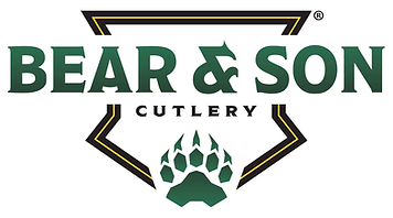 bear-and-son-cutlery-vector-logo.png
