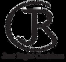 JRC_vectorLogo.png