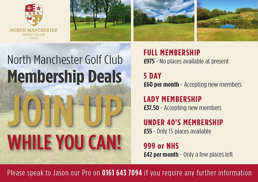 NMGC Membership v2-01.png