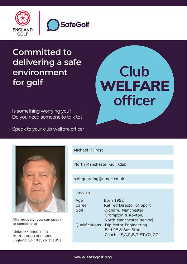EG-GolfSafe_WelfareOfficer_EditablePoster-Oct-2020 photo[639]-1.png