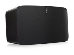 Optimal Tek Sonos Install dealer NC