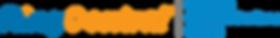 Optimal Tek RingCentral VoIP Certified Expert small business phone system integrator for Asheville, Hendersonville, Brevard, NC