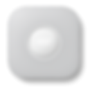 Optimal Tek | Nest Pro Smoke Detector Instaler Lake Toxaway, Cashiers, Brevard, Hendersonville, NC