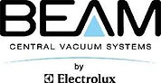 Beam central vacuum system dealer for Mills River, NC