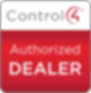 Control4 Authorized Dealer Toxaway, Cashiers, Highlands, NC