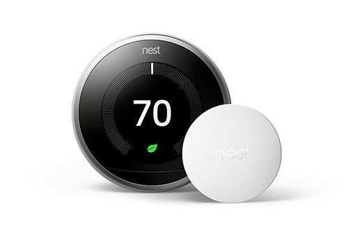 Optimal Tek | Nest Pro Dealer near Asheville,N