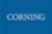 Optimal Tek Corning Fiber Installation Contractor