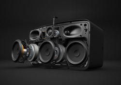 Optimal Tek Sonos dealer NC | SC