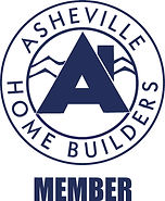 Asheville Home Builders A/V Structured Wiring Asheville NC