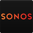 Optimal Tek | Sonos Dealer Asheville, Hendersonville, Brevard NC | Upstate SC