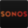 Optimal Tek | Sonos Dealer Asheville, Hendersonville, Brevard NC | Upstate SC