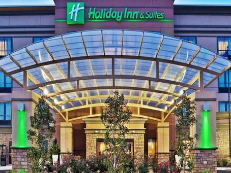 CASE STUDY: Oklahoma Hotel Portfolio