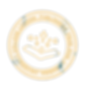 Stamp_Pubprize_Web_Nobkg.png
