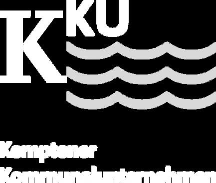 KKU Kempten