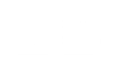 Allgäu goes FairFashion