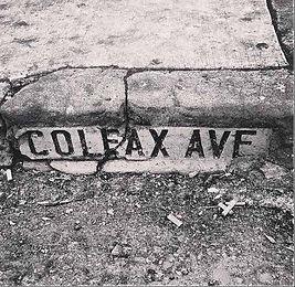 Colfax sidewalk.jpg