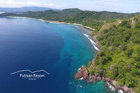 Meeresbiologisches Seminar, Indonesien, Sulawesi, Mebios-Tauchreisen