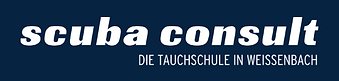 Scuba consult.png