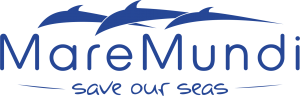 MareMundi Logo.png