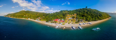 Buceo Anilao Front-2.jpg