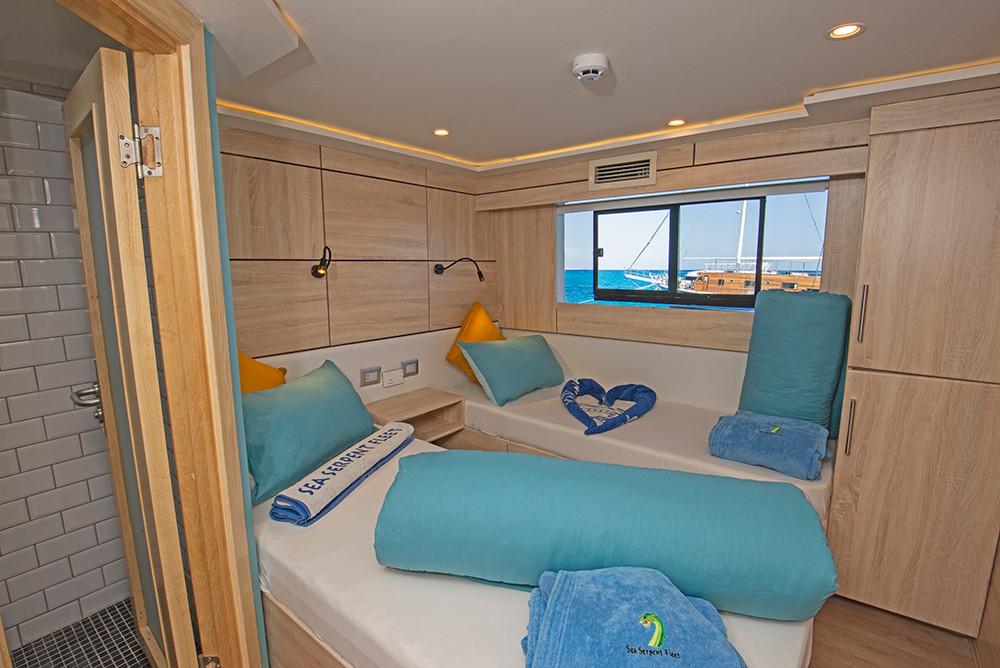 Upper deck twin cabin.jpg