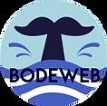 Bodeweb.png