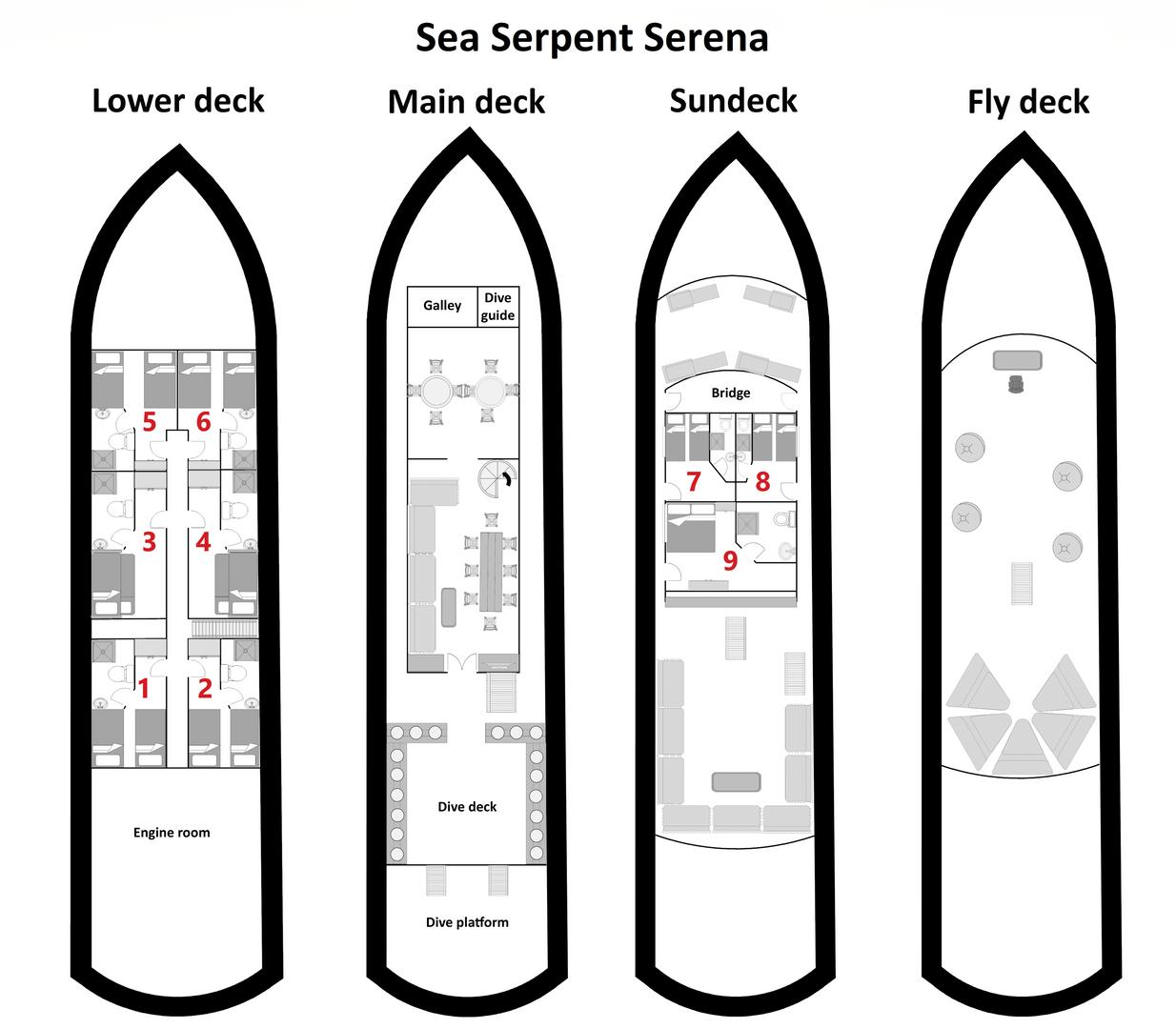 Sea_Serpent_Serena_deck_plan_2020.png